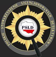 detektyw logo