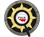 psld logo